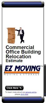Relocation Estimate by Free Moving Quotes Or Moving Estimates Michigan Mi