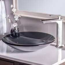 low profile bathroom sink best 25 low profile undermount bathroom sink design ideas of with