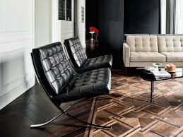 ludwig mies van der rohe barcelona chair 1929 farhad ghaffari