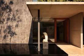 an atmospheric approach to modernist architecture in mexico misc