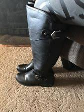 s boots size 9 1 2 guess boots for ebay