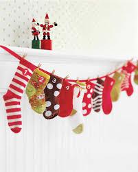 inexpensive christmas centerpiece ideas martha stewart decorating