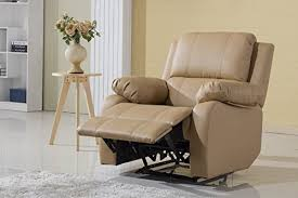 Oversized Reclining Chair Recliners Under 300