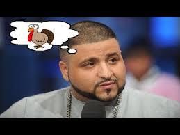 omg thanksgiving moments dj khaled