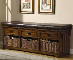 Livingroom Storage Stillman Wood Storage Coffee Table Best 10 Sofa Table With