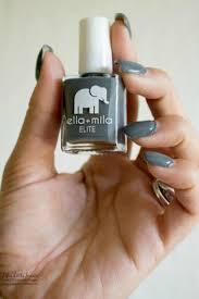 ella mila nail polish u2013 ella mila