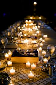 Candle Centerpiece Wedding 15 Wedding Candle Centerpieces Decorations Decorating Of Party
