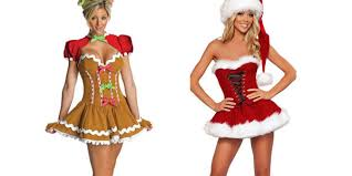20 beautiful yet cheap christmas party dresses costumes u0026