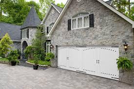 small garage door sizes garage doors coastal garage doors louisiana pensacola door