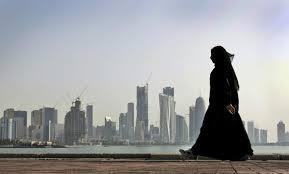 siege social swiss qatar to employ swiss lawyers to sue gulf siege countries