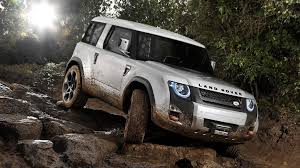 land rover suv 2018 2019 land rover defender release date and cost topsuv2018