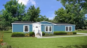 new style homes manufactured home retailer new style homes rochester nh