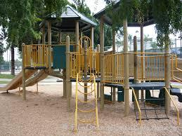 pearson park in anaheim