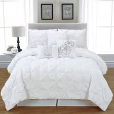 home design alternative color comforters home decor alluring white comforter trend ideen for your