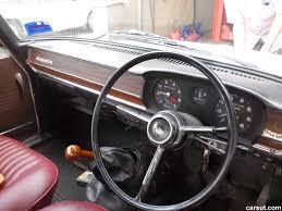alfa romeo giulia interior alfa romeo giulia carsut understand cars and drive better