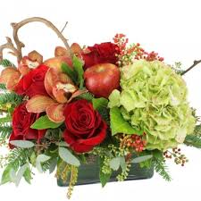 flowers san diego san diego florist flower delivery by timeless blossoms