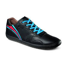 motor racing footwear driving shoes racing shoes and apparel for sale online piloti