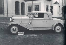 opel admiral 1938 coachbuild com u2022 view topic petera opel