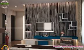 bedroom bedding and curtain ideas with bedroom tv unit design
