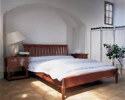 Schlafzimmer Accessoires Schlafzimmer U2013 Möbel Morschett