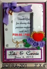 Wedding Backdrop Olx Unique Wedding Souvenirs Giveaways For Sale Philippines Find