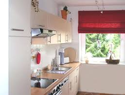 small galley kitchen design ideas galley kitchen design ideas images 6 fancy layout and