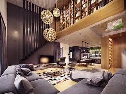 Cool Pendant Lighting Cool Pendant Lights A Creative Rustic Home With Retro Geometric