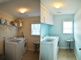 Spa In Bathroom - a soothing laundry room makeover guys it u0027s like a spa in here