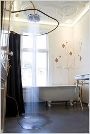 Bathroom Wall Tile Designs - bathroom wonderful bathroom tile design ideas for small