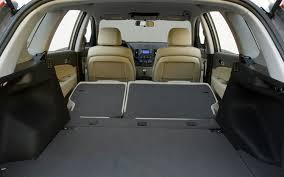 2009 hyundai elantra touring review 2009 hyundai elantra touring test motor trend