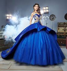 quinceanera blue dresses beaded a line quinceanera dress by ragazza fashion style b54 354