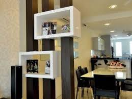 Unique Room Divider Unique Design Decorative Room Dividers Ideas J 9908