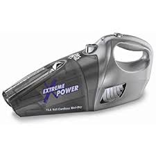 dirt devil target black friday amazon com dirt devil express v6 wet dry bagless handheld vacuum