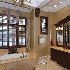 tuscan bathroom design bathroom for bathrooms tuscan colors small design choosing