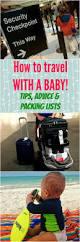 best 25 free baby stuff ideas only on pinterest free pregnancy