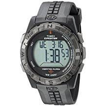 black friday deals week mens watch amazon timex watches amazon com