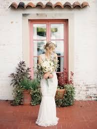 Milwaukee Wedding Photographers Villa Terrace Milwaukee Wedding Photographer Kristin La Voie
