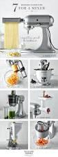 Kitchen Aid Knives Best 10 Kitchen Aid Appliances Ideas On Pinterest Grey Kitchen