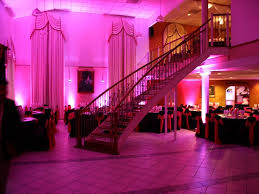 party venues houston it s no secret that weddings are expensive but if you re able to