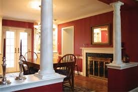 Indoor House Paint How To Paint A House Interior With Much Is To Paint A House