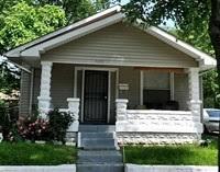 Comfortable Homes Baltic Properties Louisville Rental Homes