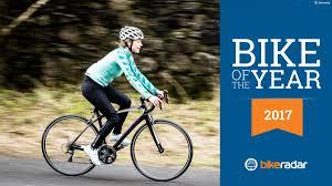 eight best waterproof cycling jackets reviewed 2017 cycling weekly trek bikes reviews and buying advice bikeradar