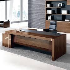 Buy Cheap Office Desk Desk Office Desk Accessories India Computer Desks Office