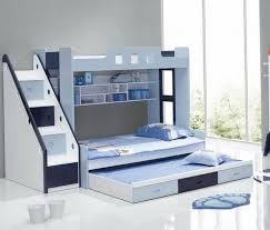 Bunk Bed With Sofa And Desk Bunk Bed Sofa Bunk Bedssofa Bunk Bed Transformer Ikea Ikea Kids