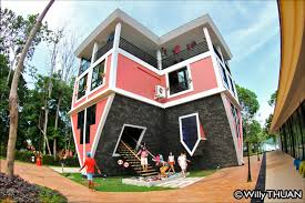 Download Design This Home Download Upside Down House Javedchaudhry For Home Design