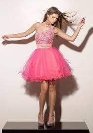 dresses for 11 year olds graduation 11 year graduation dresses other dresses dressesss