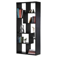 Modern Bookcase Furniture 132 Best Book Shelves Images On Pinterest Bookcases Book