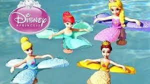 The Little Mermaid Bathroom Set Cheap Princess Bath Set Find Princess Bath Set Deals On Line At
