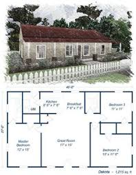 Building Home Floor Plans Reagan Metal House Kit Steel Home Ideas For My Future Home