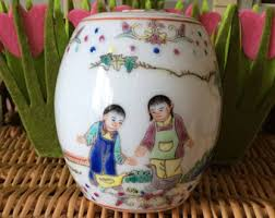 Chinese Home Decor Chinese Home Decor Etsy